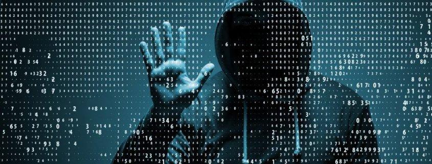 HTTPS Certificates stop hackers