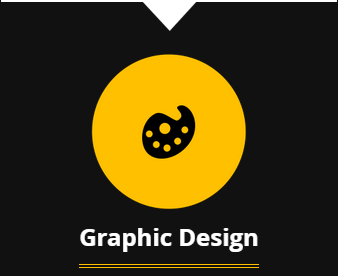 Graphic Design Galway